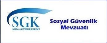 Ankara sgk ünite kodları